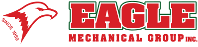 Eagle Mechanical Group Inc